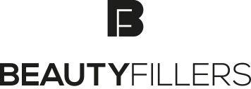 BeautyFillers logo